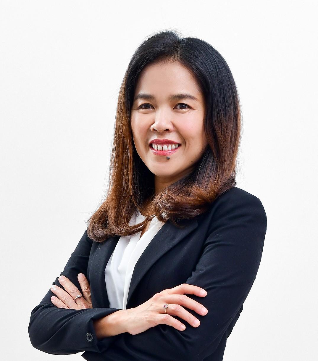 CEO_Alize Chu