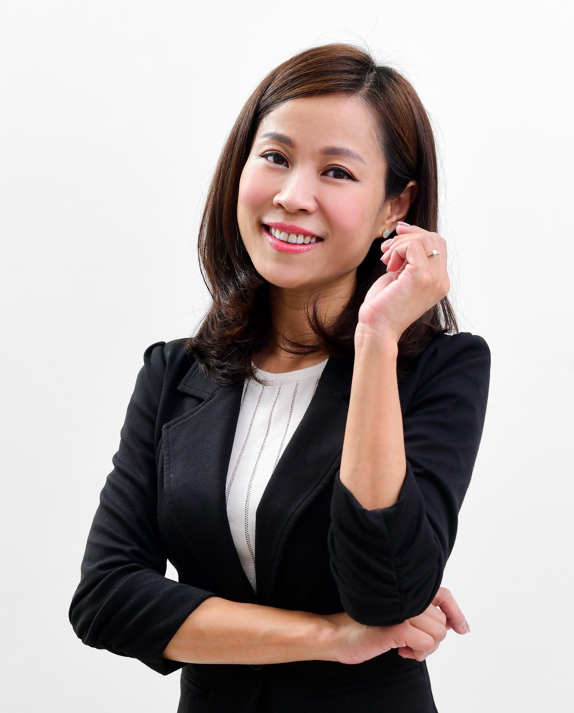 CMO_Melissa Chu