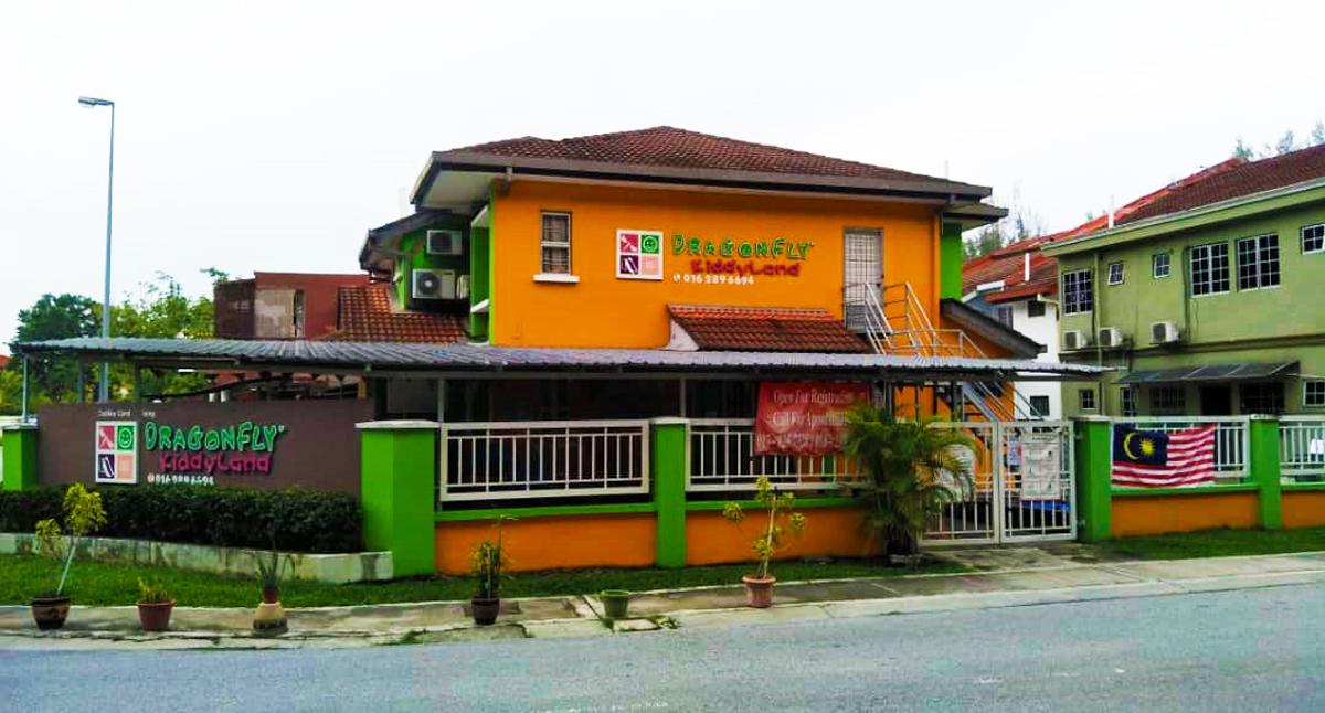 Klang website photo